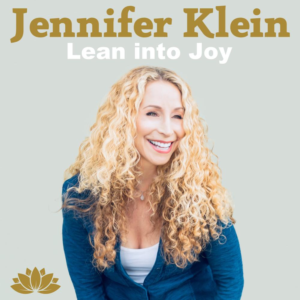 Jennifer-Klein-LEAN-INTO-JOY-album-cover-1000